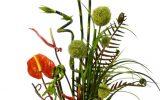 artificial-exotic-plants