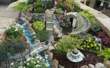 fairy-garden-plants-and-flowers