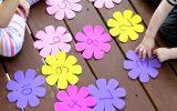 flower-garden-kids
