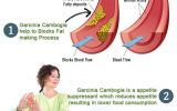 garcinia-cambogia-weight-loss-side-effects
