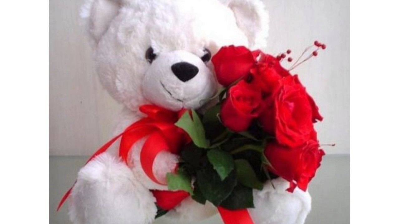 loving flowers images